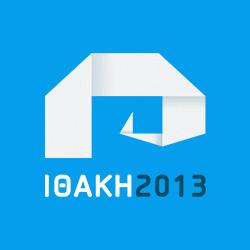 Ithaki 2013