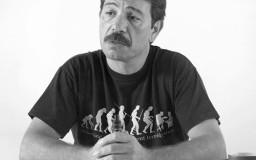 Alexandros Logothetis – Improvisation